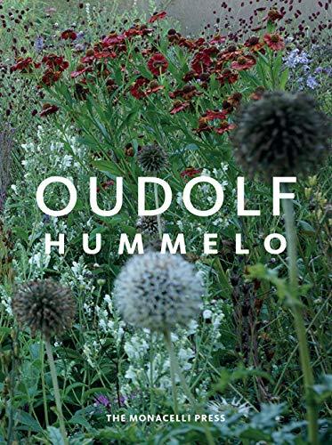 9781580934183: Hummelo: A Journey Through a Plantsman's Life