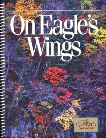 9781580958851: On Eagles Wings (2001 publication)