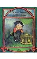 9781581051810: Social Studies 2003 Spanish Literature Big Book Grade 2 Unit 6 La Jaula Dorada (Big Books)