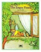 9781581052015: SOCIAL STUDIES 2003 LITERATURE BIG BOOK GRADE K UNIT 5 THE EMPTY PINATA (SANTILLANA) (Stories the Year 'Round)