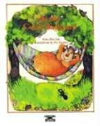 SOCIAL STUDIES 2003 LITERATURE BIG BOOK GRADE 1 UNIT 2 IN THE COWBOY'S BACKYARD (SANTILLANA) (...