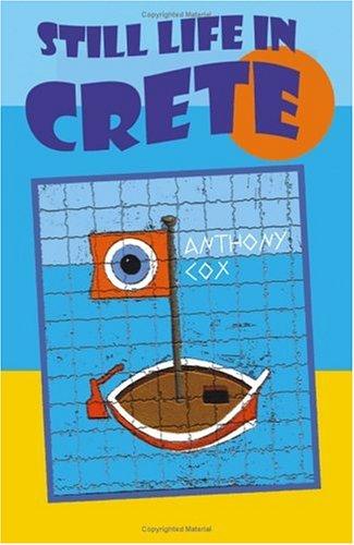 9781581126914: Still Life in Crete