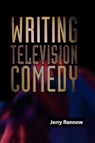 9781581150421: Writing Television Comedy