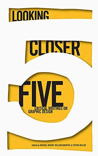 9781581154719: Looking Closer 5