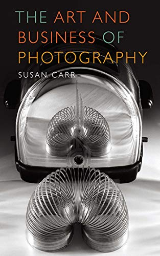 9781581157598: The Art and Business of Photography