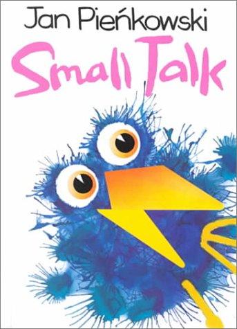 9781581170252: Small Talk