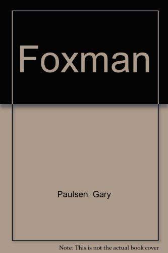9781581181128: Foxman