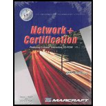 9781581220766: Network and Certification - With CD