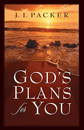 9781581342901: God's Plans for You