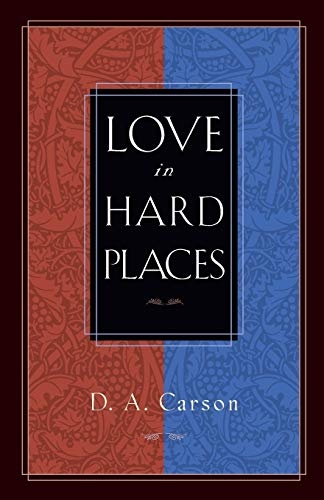9781581344257: Love in Hard Places