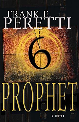 9781581345261: Prophet