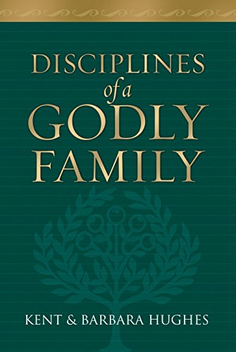 9781581345322: Disciplines of a Godly Family