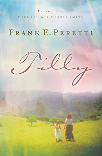 9781581345605: Tilly