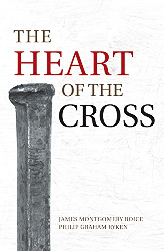 9781581346787: The Heart of the Cross