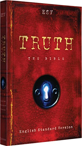 9781581346893: Truth the Bible: English Standard Version