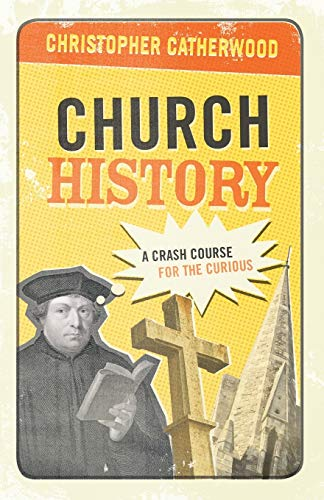 9781581348415: Church History