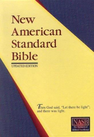 9781581350036: Giant Print Bible
