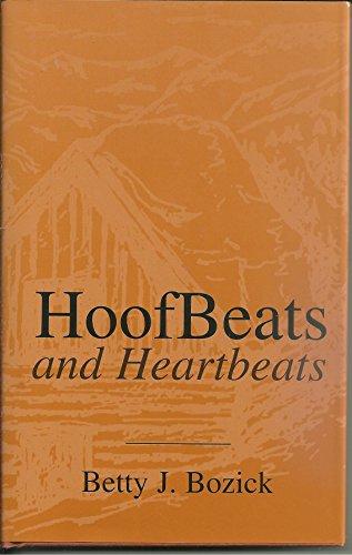 Hoofbeats and Heartbeats: Betty Bozick