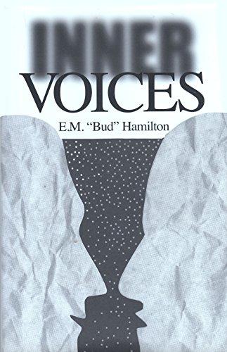 Inner Voices: Hamilton, E. M.