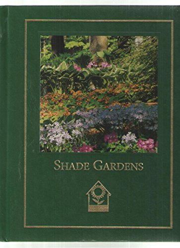Shade Gardens (Pricing and Licensing Series)