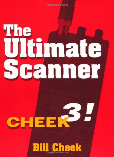 9781581600643: The Ultimate Scanner