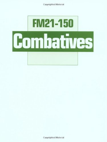 9781581602616: Combatives
