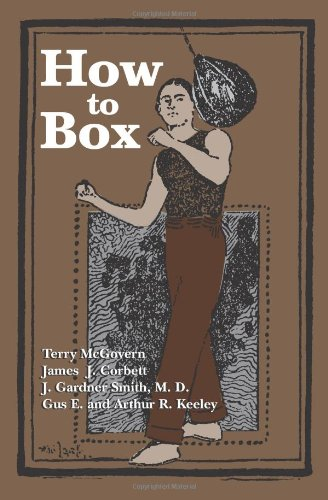 How To Box: Terry McGovern; James