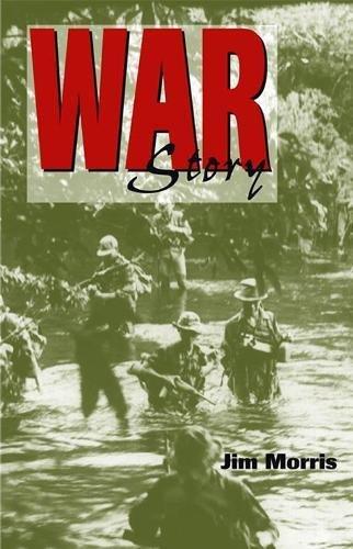 9781581605457: War Story