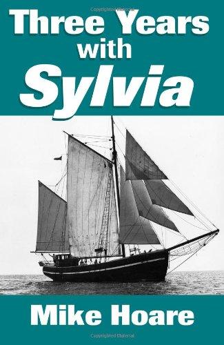 9781581607338: Three Years with Sylvia