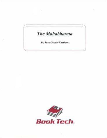 9781581629552: The Mahabharata