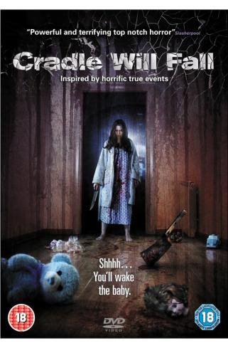 9781581650600: The cradle will fall