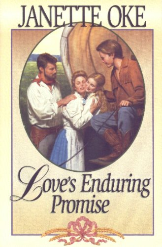 9781581651249: Love's Enduring Promise (Love Comes Softly Series #2)