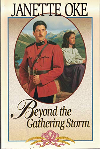 9781581651577: Beyond the Gathering Storm