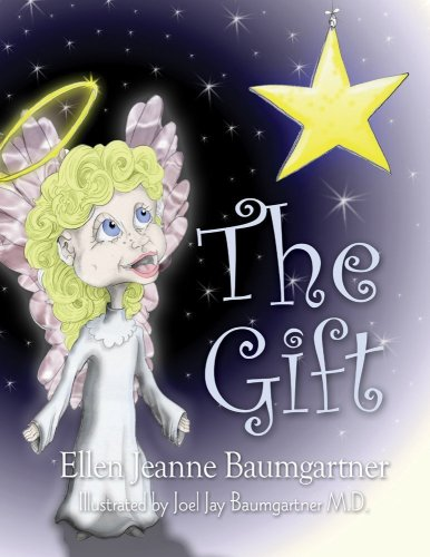 9781581690170: The Gift