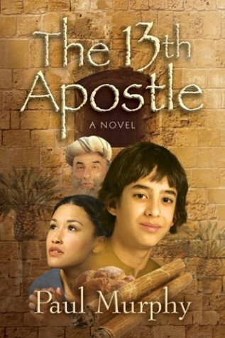 9781581691429: The 13th Apostle