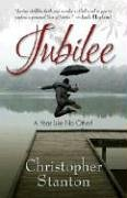9781581692174: Jubilee: God's Gift to You---it's a Year Like No Other!