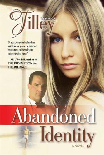 9781581692426: Abandoned Identity: A Novel