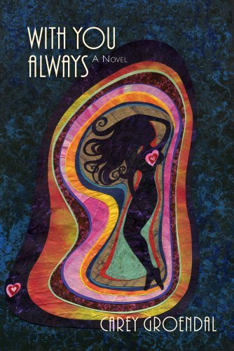 9781581693652: With You Always, A Novel