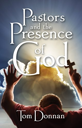 9781581696295: Pastors and the Presence of God