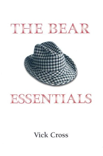 9781581734966: Bear Essentials: The Career and Character of Paul Bear Bryant