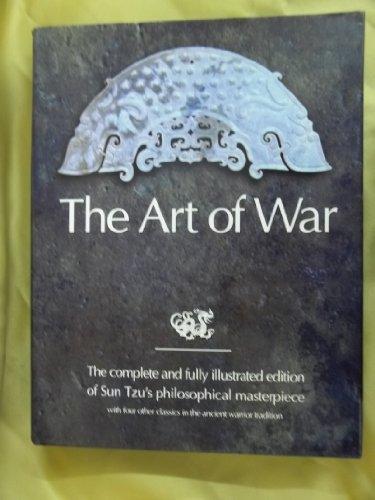 9781581736991: Sun Tzu: The Art of War