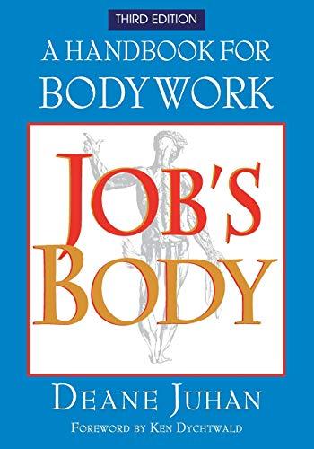 9781581770995: Job's Body