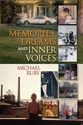 9781581771251: Memories, Dreams and Inner Voices
