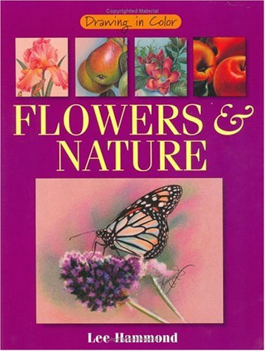 9781581800371: Flowers & Nature