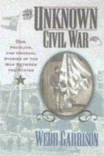 9781581821222: The Unknown Civil War