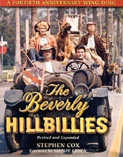 "9781581823028: ""Beverly Hillbillies"""