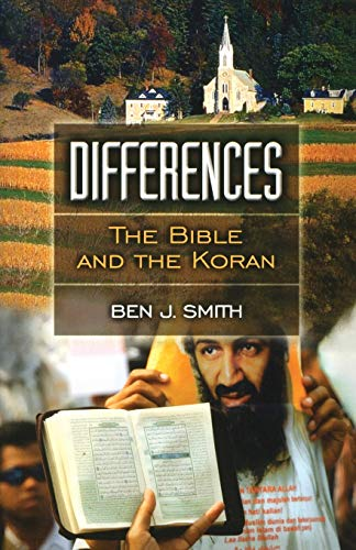 Differences: The Bible and the Koran