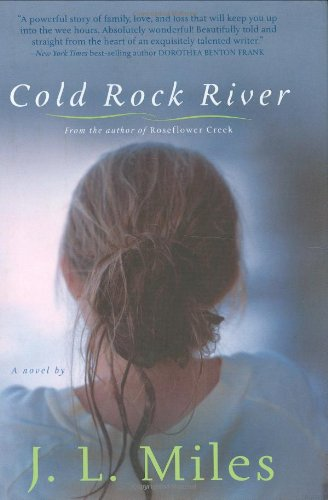 9781581825701: Cold Rock River