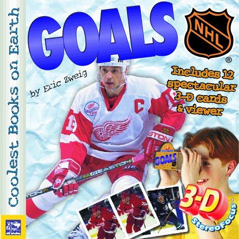 Goals (NHL 3-D Stereofocus) (1581840314) by Zweig, Eric