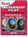 9781581942224: Instrument Pilot FAA Knowledge Test